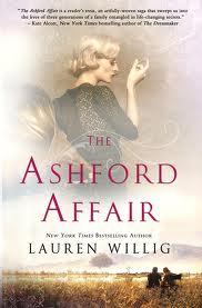 Ashford Affair