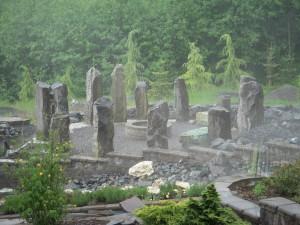 Christina-Dodd-Stonehenge