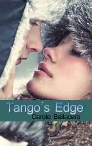 Tangos Edge