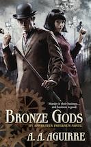 bronze-gods_sm