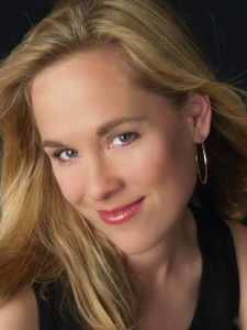 Katharine Ashe author photo small