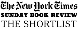 NYT-Book-Review-sq-logo