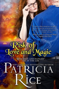 Patricia Rice Rice_RiskofFireAndMagic800x1200