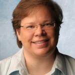 Joyce Lamb