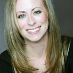 Julie James (new)
