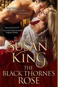 Blackthornesrose new cover