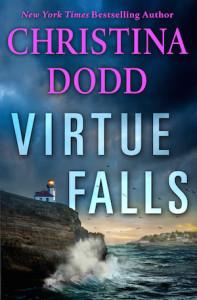 Christina_Dodd_Virtue_Falls
