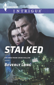 Stalked cover