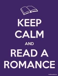keep calm RAR