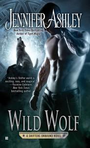 wildwolfcover