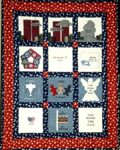 911 Story Quilt web size
