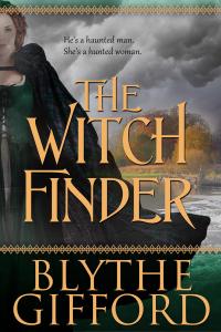 BlytheGifford_TheWitchFinder2_800