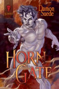 HornGate-DamonSuede