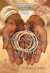 BollywoodAffair