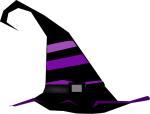 witch-312352_640