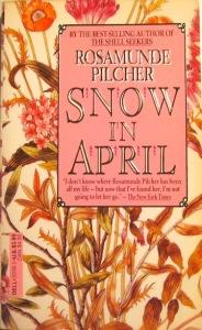 pilcher