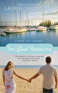 10 good reasons