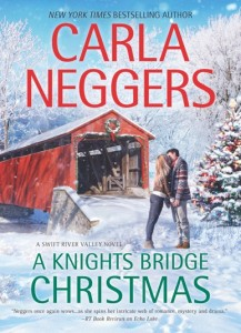A Knight's Bridge Christmas
