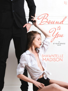 Bound-to-You_Madison