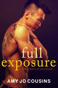 FullExposure-200x300