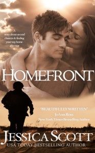 Homefront-iBooks