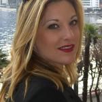 Julie Ann Walker Author Photo