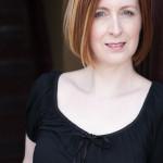 Kate Meader 2