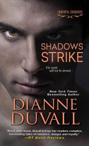 ShadowsStrike_DianneDuvall