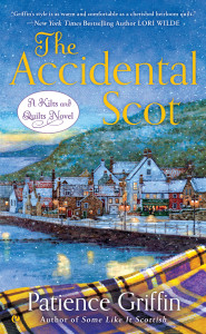 THE_ACCIDENTAL_SCOT.indd