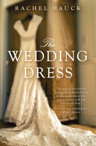 TheWeddingDress