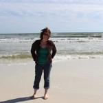 beth beach