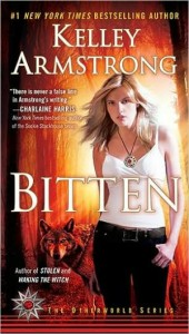 bitten-kelley-armstrong-paperback12-med1