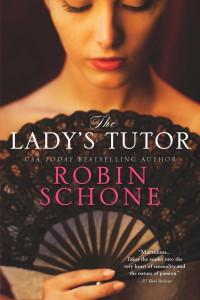 lady's tutor