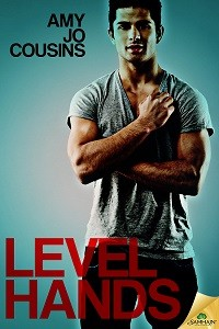 level-hands vertical 300p