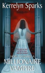 marry vampire mm