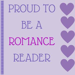 proud romance