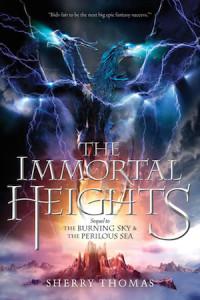 theimmortalheights