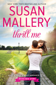 thrill me mallery