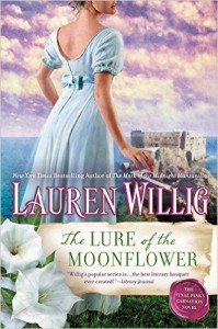 willig moonflower