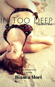 In-Too-Deep-cover