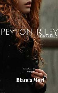 peyton-riley-cover