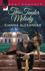 Finding Myself In Romance – Kianna Alexander
