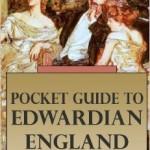 Edwardian Guide