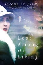 HerStory: Simone St. James – Love, War & History