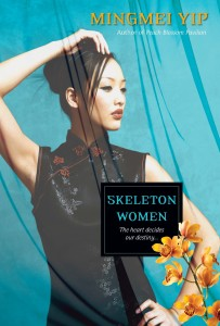 Skeleton Women