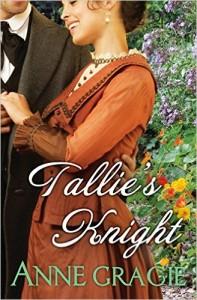 Tallie-e-book