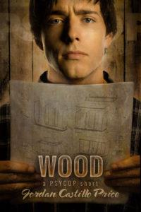 Wood JCP