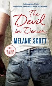 Devil in Denim
