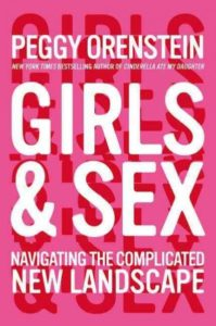 Girls & Sex