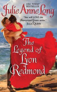 Legend_of_Lyon_Redmond,_The_-_Long,_Julie_Anne